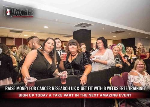 swansea-november-2018-page-1-event-photo-26