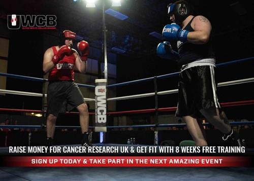 fight-night-page-6-event-photo-10