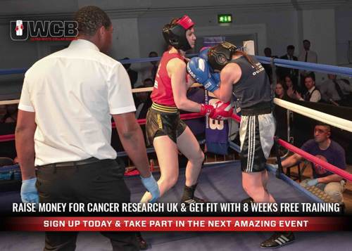 bedford-march-2019-page-6-event-photo-31
