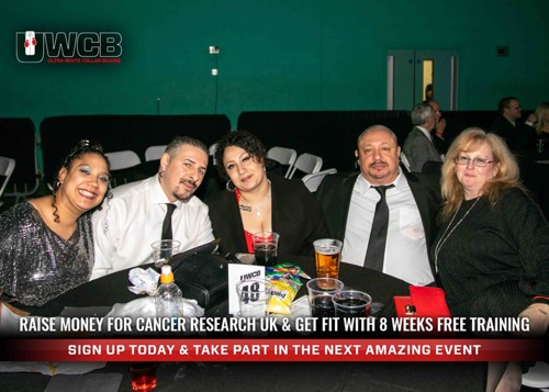 croydon-december-2019-page-1-event-photo-18