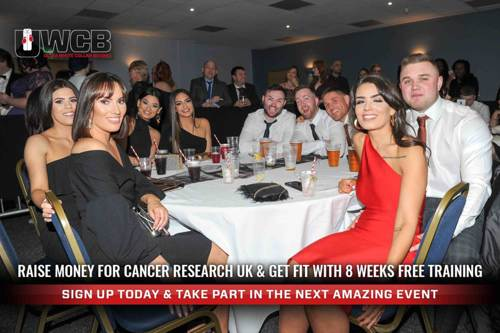 kettering-march-2019-page-3-event-photo-5
