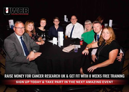 oxford-september-2019-page-1-event-photo-4