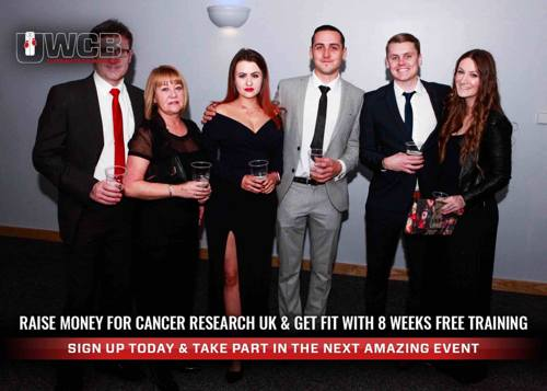 kettering-december-2019-page-1-event-photo-14