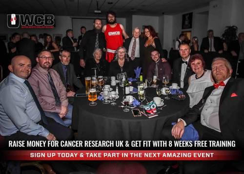 bradford-november-2019-page-1-event-photo-42