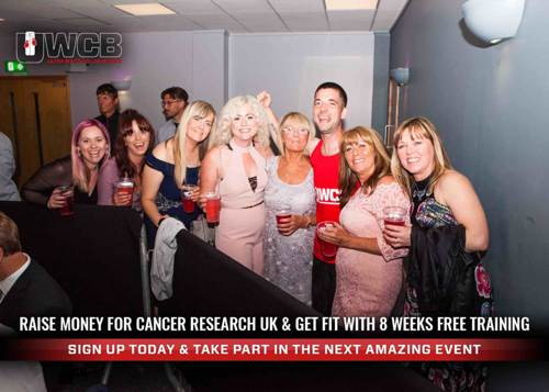 kettering-july-2019-page-1-event-photo-35
