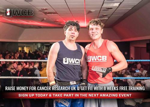 swansea-november-2018-page-22-event-photo-20