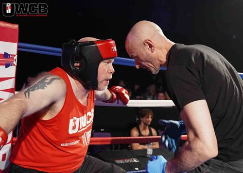 ticketmaster-manchester-uwcb-2019-page-1-event-photo-47