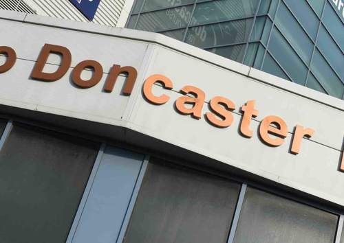 doncaster-september-2021-page-1-event-photo-0