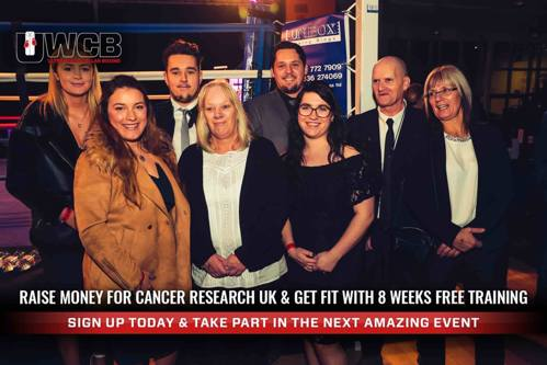 oxford-december-2019-page-1-event-photo-11