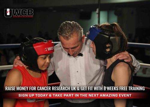 leicester-november-2019-page-2-event-photo-27