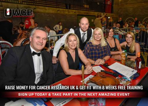 dundee-december-2019-page-1-event-photo-30
