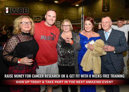 dundee-december-2019-page-1-event-photo-0