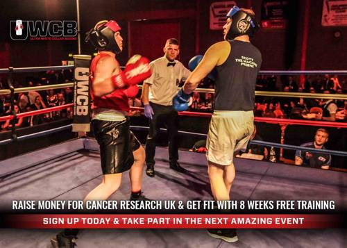 fight-night-page-13-event-photo-3