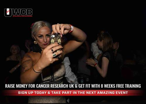 liverpool-july-2018-page-6-event-photo-45