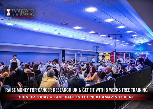 swansea-november-2018-page-1-event-photo-2
