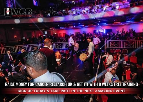 london-/-dartford-march-2020-page-1-event-photo-2