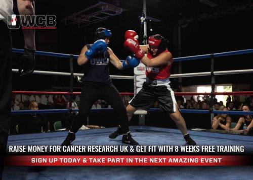 fight-night-page-5-event-photo-2