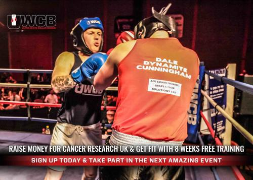 fight-night-page-13-event-photo-7