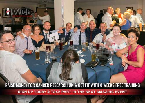 wigan-july-2018-page-1-event-photo-44