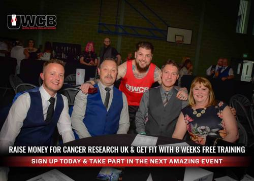 walsall-june-2019-page-1-event-photo-30