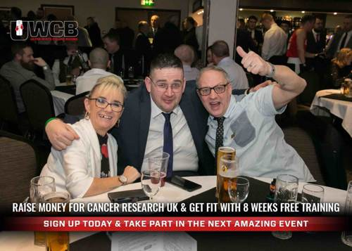wigan-march-2020-page-11-event-photo-40