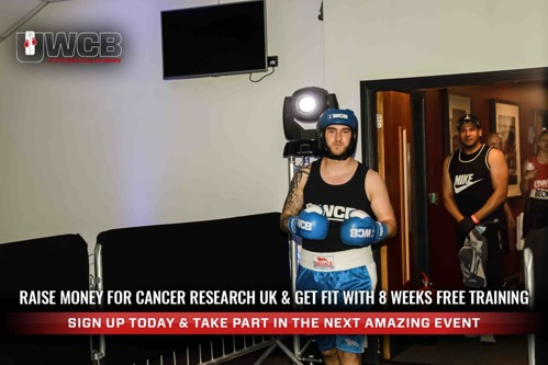 stoke-june-2019-page-1-event-photo-37