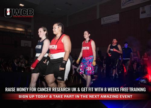 darlington-november-2018-page-1-event-photo-4