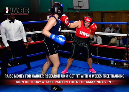 ring-1-page-1-event-photo-43