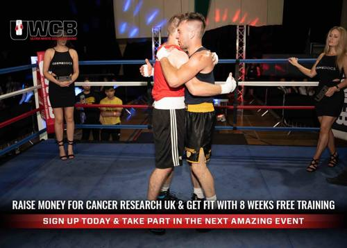 fight-night-page-13-event-photo-10