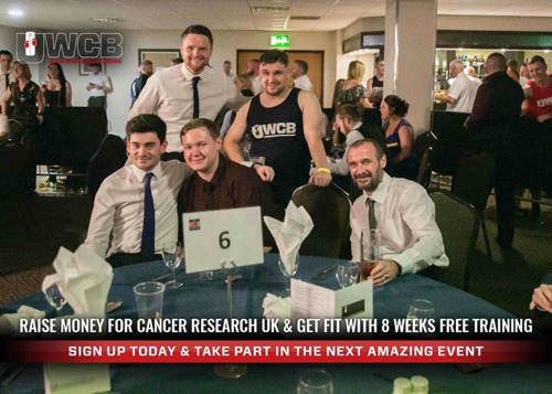 wigan-july-2018-page-1-event-photo-36