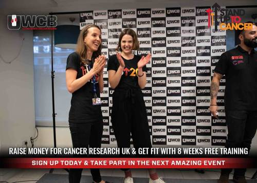 london-su2c-october-2018-page-1-event-photo-32