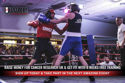 swansea-march-2019-page-11-event-photo-38