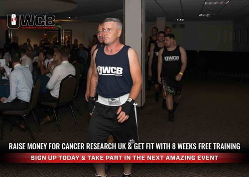 wigan-july-2018-page-1-event-photo-16