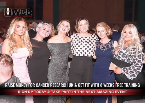 newcastle-march-2019-page-1-event-photo-19