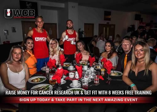 bradford-july-2019-page-1-event-photo-6