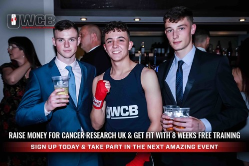 wigan-june-2019-page-13-event-photo-4