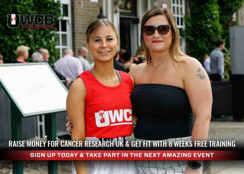 st-albans-july-2019-page-1-event-photo-35