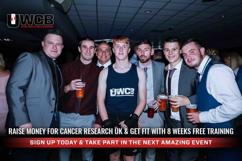 wigan-june-2019-page-13-event-photo-2