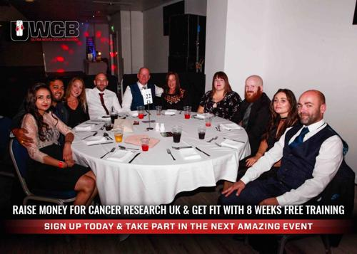 leicester-september-2018-page-1-event-photo-16