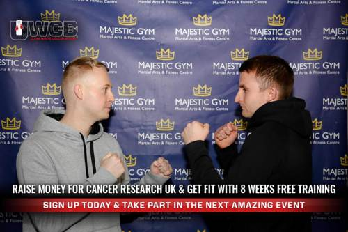 wigan-march-20181-page-1-event-photo-48