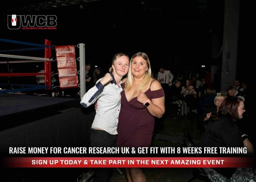 manchester-june-2019-page-1-event-photo-26