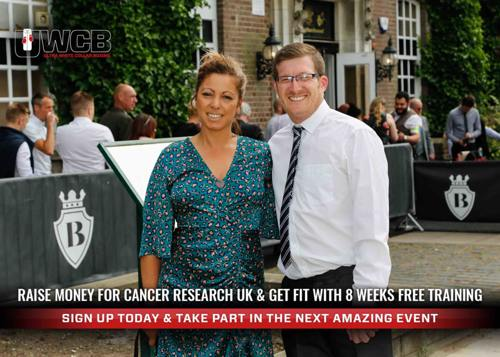 st-albans-july-2019-page-1-event-photo-36
