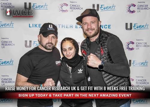 bradford-november-2018-page-10-event-photo-12