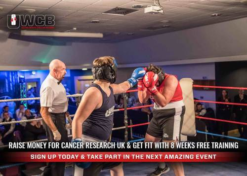 swansea-november-2018-page-10-event-photo-11