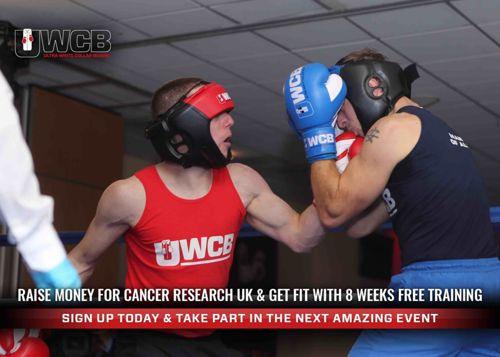 bradford-november-2018-page-2-event-photo-22