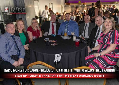 grimsby-march-2019-page-1-event-photo-35
