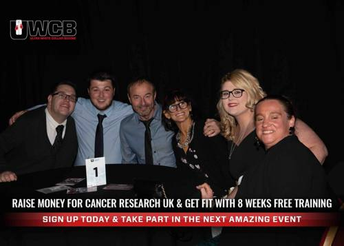 liverpool-september-2018-page-1-event-photo-12