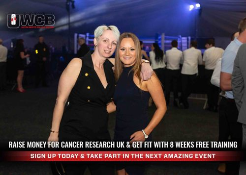 ashford-march-2019-page-1-event-photo-10