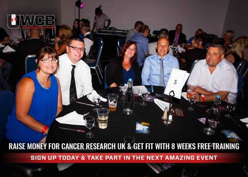telford-july-2018-page-1-event-photo-7