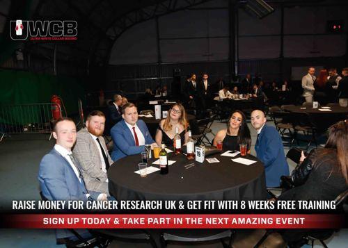 eastbourne-november-2019-page-1-event-photo-17
